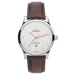 Michel Herbelin 1659/17MA-Armbanduhr Herren