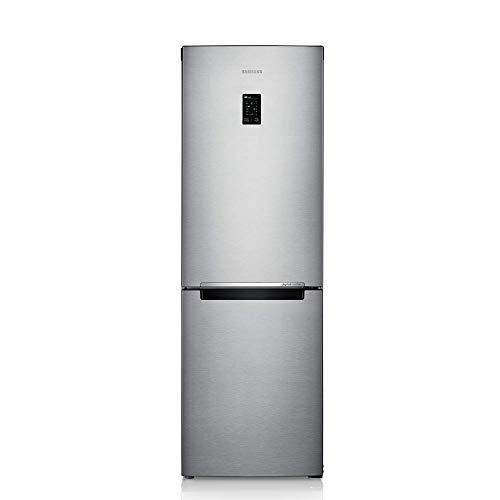 Samsung RB29FERNDSA/ES Frigorifero Combinato SMART LINE, Total No Frost, 290 L, Silver