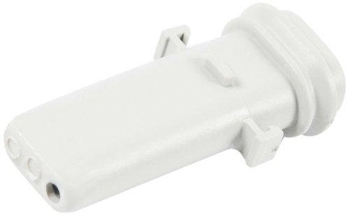 Electrolux Rex AEG ugello mulinello inferiore lavastoviglie ZDS IS ESF DW LL PSN