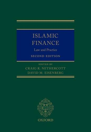 Islamic-Finance-Law-and-Practice