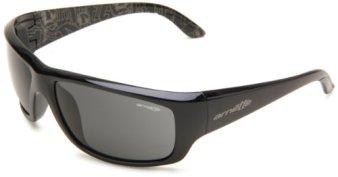 Arnette-Sonnenbrille-Gafas-para-hombre