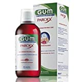 Sunstar Italiana Gum Paroex Collutorio 0.12% CHX 300 ml