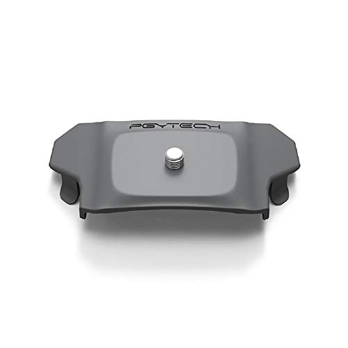 Connettore per Supporto Adattatore Connettore per DJI Mavic 2 PRO Zoom Accessorio per GoPro Hero 6 5...