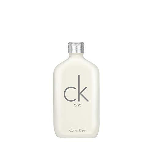 Calvin Klein - CK One - Eau de toilette - 50 ml