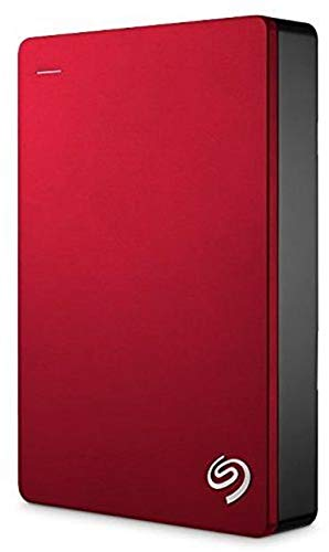 Seagate-5TB-Backup-Plus-USB-30-Portable-25-Inch-External-Hard-Drive-for-PC-and-Mac-with-2-Months-Free-Adobe-Creative-Cloud-Photography-Plan-Red