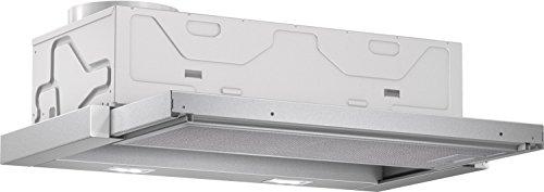 Bosch DFL064A50 cappa aspirante
