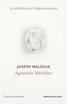 Agostino Méridier di [Malègue, Joseph]