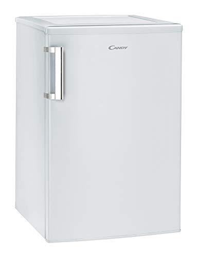 Candy CCTUS 542 WH congelatore