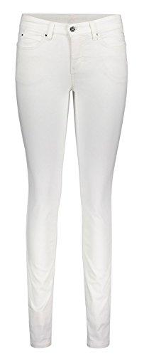MAC-Dream-Skinny-Damen-Jeans-Hose-0355l540290