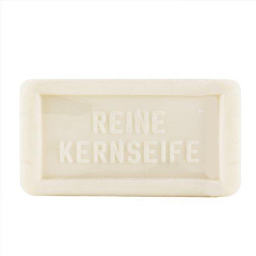 Kappus 9-0825 bey NA-und® Reine Kernseife je 150gr. (2 Stück)