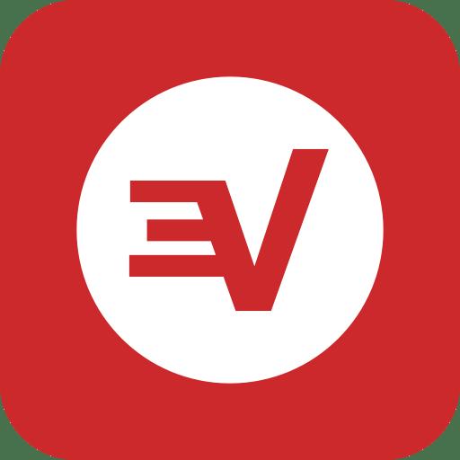 ExpressVPN - VPN Proxy for Fire TV and Tablets