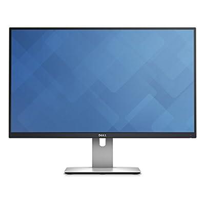 Dell U2715H