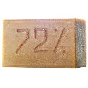 Haushalts - Kernseife 5 Packungen (5 x 150g) curd soap хозяйственное мыло