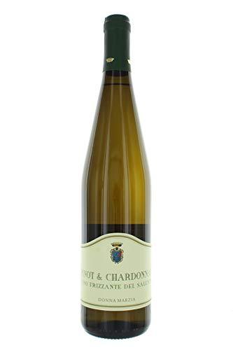 Pinot Chardonnay Cl 75 Conti Zecca