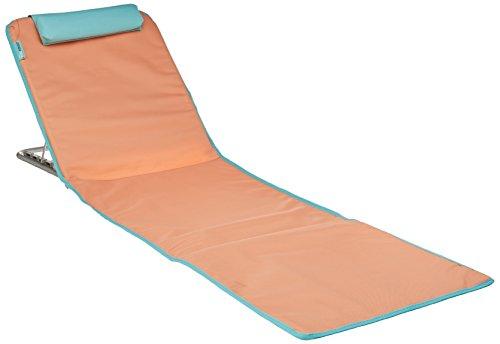 clic clac des plages clic clac chaise de plage mixte. Black Bedroom Furniture Sets. Home Design Ideas