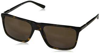 Ralph-Lauren-0Rl8161-Gafas-de-sol-Dark-Havana-58-para-Hombre
