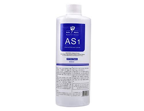 Soins de la peau facial beauté Aqua Peel solution 400ml par bouteille visage nettoyant et hydratant Elitzia ETYYS123 23