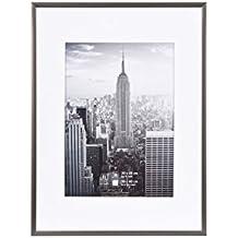 Suchergebnis Auf Amazonde Für Henzo Bilderrahmen Manhattan