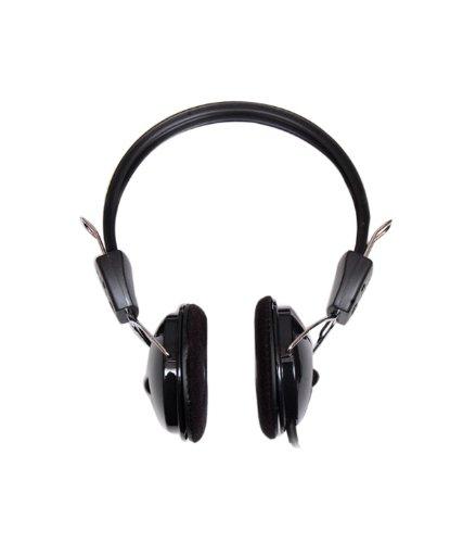 Quantum Headset QHM888