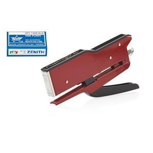 Cucitrice manuale 548/E Zenith colore Rosso