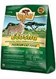 Wildcat Etosha Adult - 3 kg