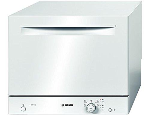Bosch SKS51E22EU Piano di lavoro 6coperti A+ lavastoviglie