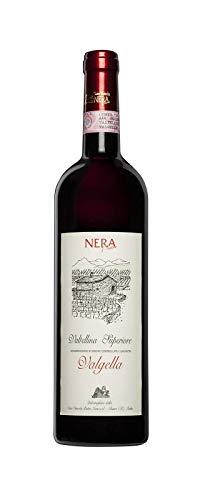 Pietro Nera - Valtellina Superiore DOCG'Valgella' 2009 0,75 lt.