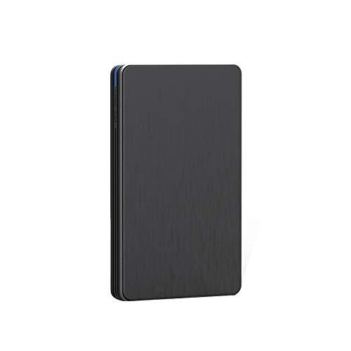 ALRY Hard Disk Disk Esterno Rigido USB 3.0 HDD HD 1 TB 2 TB 500 GB 320 GB Externo Disque Dur Externe...