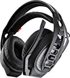 Rig 800HS Wireless Stereo Headset (PS4)