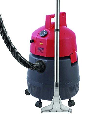 Thomas SUPER 30 S Waschsauger / 1400 Watt/mit Beutel / 30 Liter