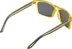 Cressi-Rio-Premium-Gafas-De-Solpolarizadas-Proteccin-100-UV
