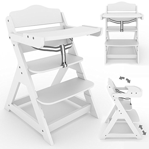 treppenhochstuhl test oder vergleich 2018 top 50 produkte. Black Bedroom Furniture Sets. Home Design Ideas