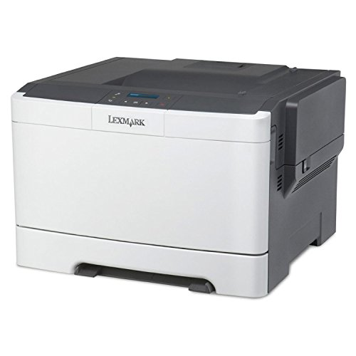 Lexmark 28CC070 CS317dn Laserdrucker