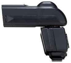 Nissin Blitz i600 - Flash para conexión