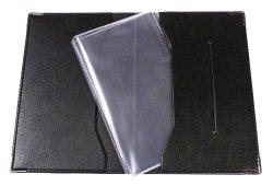 Sans 550060 Pop Porte Papiers, Noir- Modèle aléatoire prêt à acheter