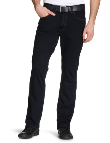 Lee Herren Jeans Regular Fit