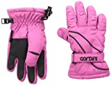 Gordini Tot's Prima III Glove, DeepPink, Small