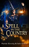 A Spell in the Country