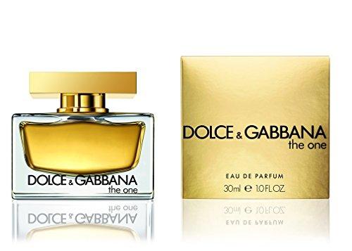 Dolce & Gabbana The One Perfume For Women 30ml