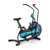 CAPITAL SPORTS Stormstrike 2k Bicicleta elíptica ergómetro