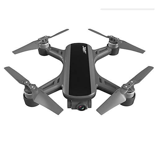 Koi Quadricottero brushless di Potenza Professionale 2K Fotografia Aerea Drone aeromobili...