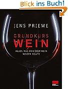 Jens Priewe (Autor)(41)Neu kaufen: EUR 19,9954 AngeboteabEUR 14,99