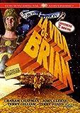 La vida de Brian (2 discos) [DVD]
