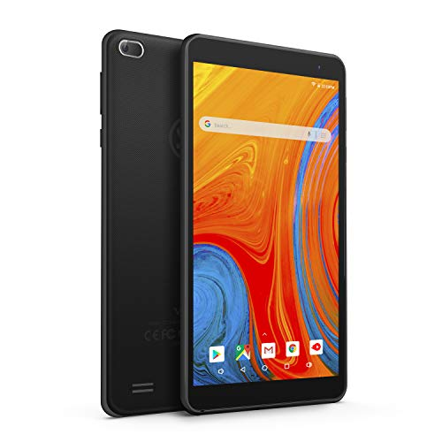VANKYO MatrixPad Z1 Tablet 7' Nuovo Android 8.1 32GB Espandibili CPU Quad-Core IPS HD Display Wi-Fi...