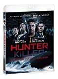 Hunter Killer - Caccia Negli Abissi ( Blu Ray)
