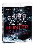 Hunter Killer - Caccia Negli Abissi