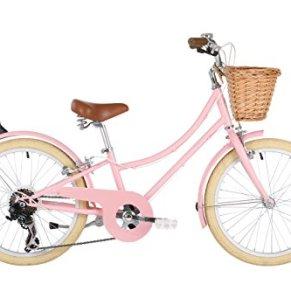 BOBBIN Bicicleta para niños Gingersnap 20