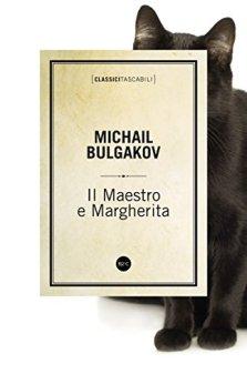 Il maestro e Margherita di [Bulgakov, Michail]