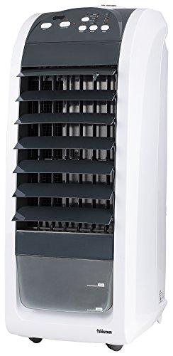 Climatizador portátil Tristar AT-5450 – Ahorro de energía – Función temporizador