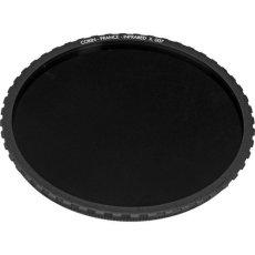 Cokin X007 filtro de cámara - Filtro para cámara